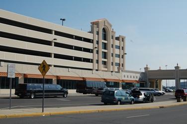 Superb Atlantic City International Airport Home Interior And Landscaping Pimpapssignezvosmurscom